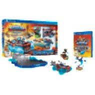 Skylanders SuperChargers: Starter Pack PS4