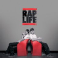 Raplife CD