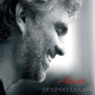Amor (Spanish Edition) (Remastered) CD