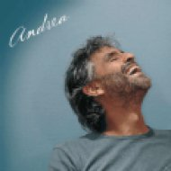 Andrea (Remastered) CD