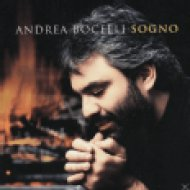 Sogno (Remastered) CD