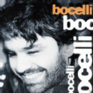 Bocelli (Remastered) CD