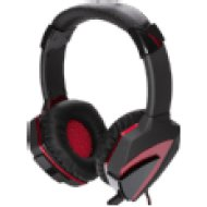 Bloody gaming headset 7.1 (G501)