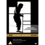 Man in the Mirror DVD