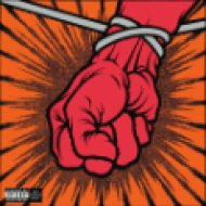 St. Anger LP