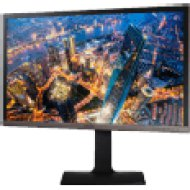 "U28E850 28"" UHD LED monitor"