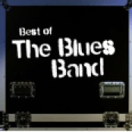 Best of The Blues Band CD