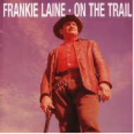 On the Trail CD