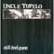 Still Feel Gone CD