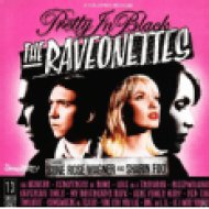 Pretty in Black CD