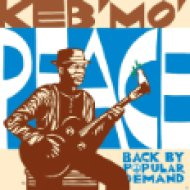 Peace - Back By Popular Demand CD