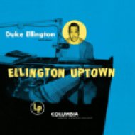 Ellington Uptown CD