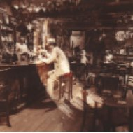 In Through the Out Door (Reissues) CD