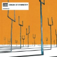 Origin of Symmetry LP