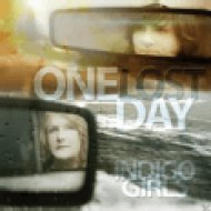 One Lost Day CD