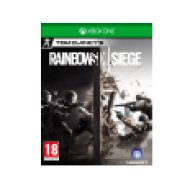 Rainbow Six Siege Xbox One
