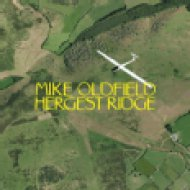 Hergest Ridge (CD)