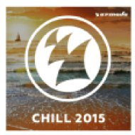 Armada Chill 2015 CD