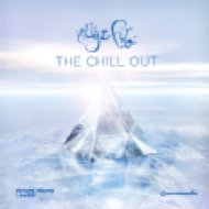 The Chill Out CD