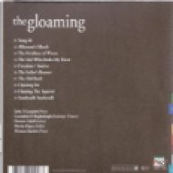The Gloaming CD