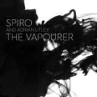 The Vapourer CD