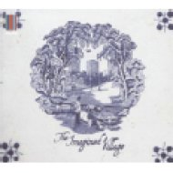 The Imagined Village CD