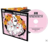 The Virgin Suicides (15th Anniversary Deluxe Edition) CD
