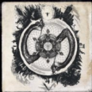 The Amanuensis CD