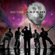 Blow Up the Moon CD