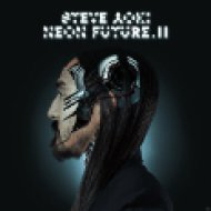 Neon Future II CD