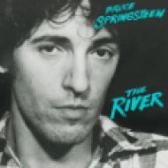 The River LP