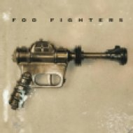 Foo Fighters LP