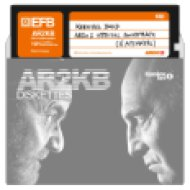 Argo 2 (Digipak) CD