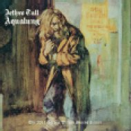 Aqualung CD
