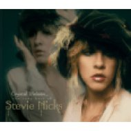 Crystal Visions - The Very Best of Stevie Nicks LP