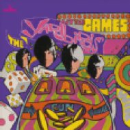 Little Games LP