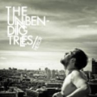 The Unbending Trees - Meteor CD