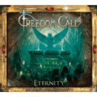 Eternity - 666 Weeks Beyond Eternity (Digipack) CD