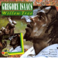 Willow Tree CD