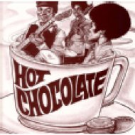 Hot Chocolate CD