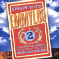 Singin' with Emmylou, Vol. 2 CD