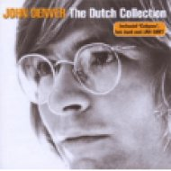 The Dutch Collection CD