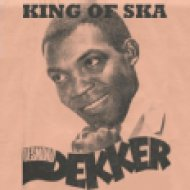King of Ska CD
