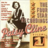 The Four Star Recordings Vol.1 CD