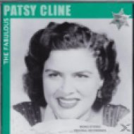 The Fabulous Patsy Cline CD