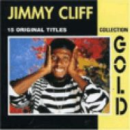 Collection Gold CD
