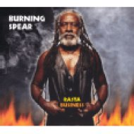 Rasta Business CD