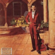 The Other Chet Atkins CD