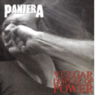 Vulgar Display of Power LP