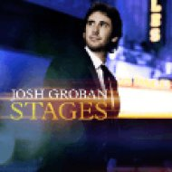 Stages (Deluxe Edition) CD